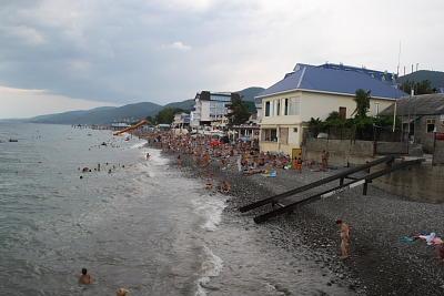 sauna-s-intimnimi-uslugami-v-aktyubinskoy-oblasti